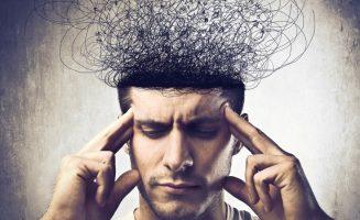28 простых способов стать умнее