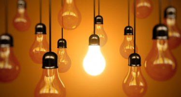 15 лучших сайтов для поиска бизнес-идей