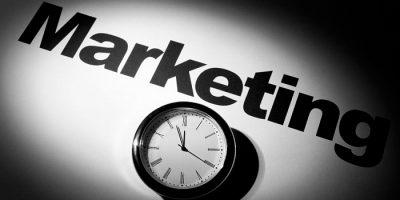 12 маркетинговых ходов, позволяющих привлечь клиентов