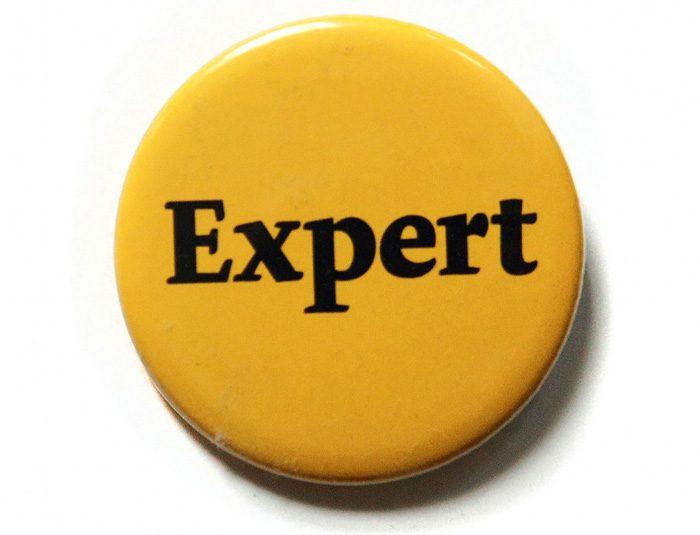 4 метода, которые сделают вас экспертом в любом деле