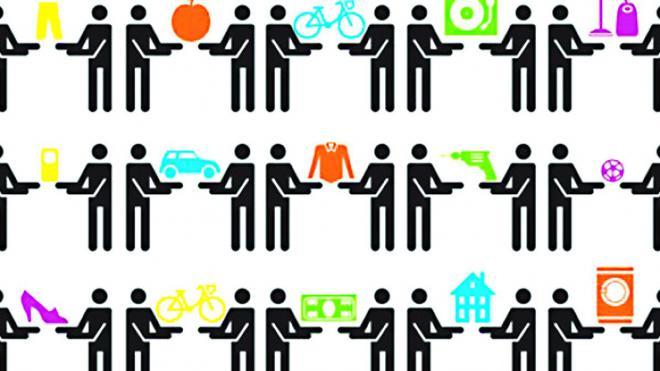 7 вещей, которые объединяют всех потребителей