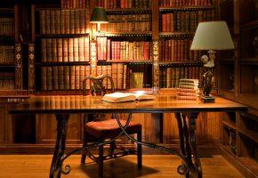 Литература по ораторскому искусству