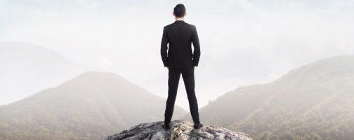 6 главных причин почему лидеры терпят неудачи