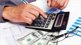 Искусство копить деньги: пять распространенных ошибок