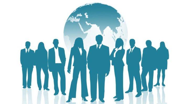 Периодическая таблица элементов предпринимательства