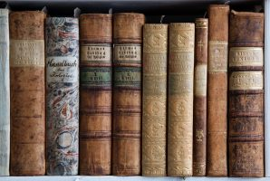 Литература по саморазвитию