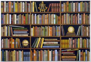 Список лучших бизнес-книг по версии Forbes