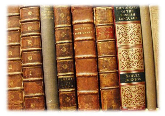10 книг которые помогут расширить сознание