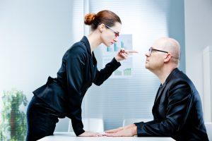 7 шагов делегирования или как правильно делать поручения