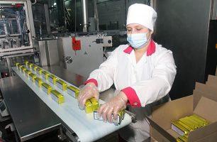 Бизнес-идея: Производство сливочного масла