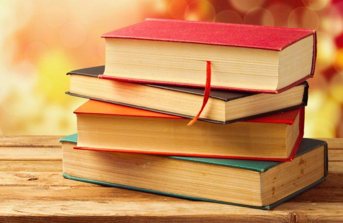 15 лучших книг о том как преуспеть