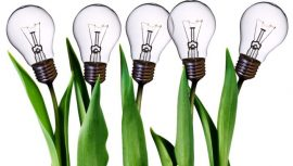 10 идей малого бизнеса с бюджетом до 100 000 рублей