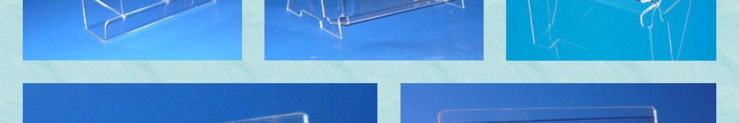 Бизнес-идея: Производство изделий из оргстекла