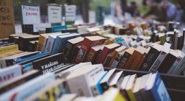 Как получить максимум от чтения деловой литературы