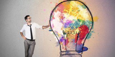 12 способов повысить креативность сотрудников