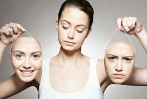 35 психологических секретов