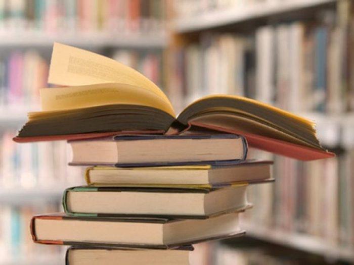Библиотека предпринимателя