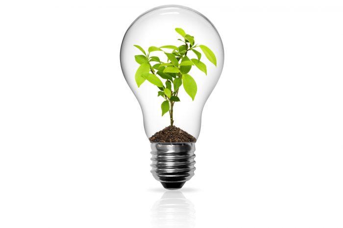 9 трюков, которые используют новаторы в погоне за идеями