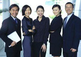 Идея для бизнеса с Китаем