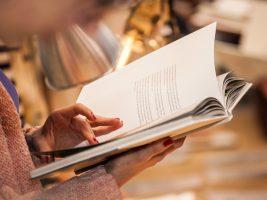ТОП-6 обязательных к прочтению книг для стартапера