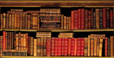 Лучшие книги по продажам и маркетингу