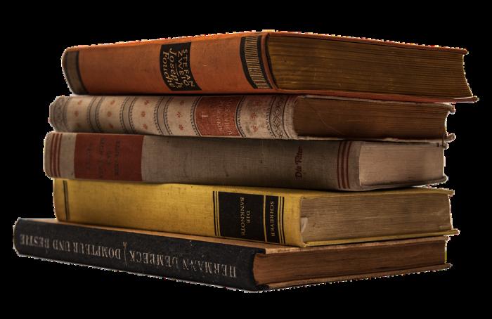 Литература по тайм-менеджменту