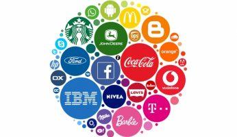 15 способов позиционировать себя, свой продукт или компанию в «превосходном качестве»