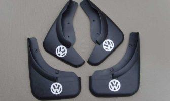 Бизнес-идея: Изготовление автомобильных брызговиков