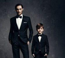 10 признаков, отличающих мальчика от мужчины