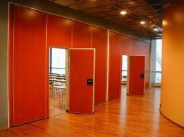 Бизнес-идея: Монтаж офисных перегородок из гипсокартона