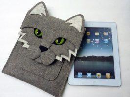 Бизнес-идея: Чехлы на смартфоны и планшетные ПК