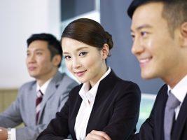 Секрет успеха японского бизнеса