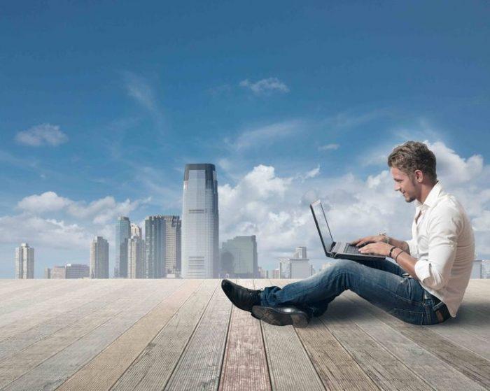 8 привычек, от которых предпринимателю стоит избавиться