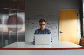 Как работать с интровертами