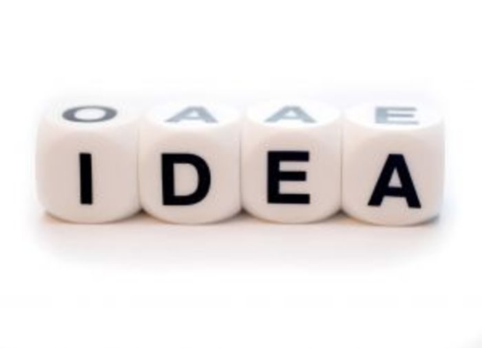 """Тест на """"съедобность"""" вашей бизнес-идеи"""