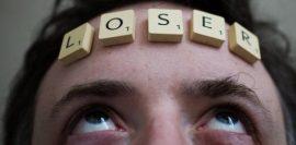 30 привычек неудачников