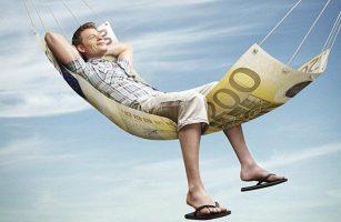Как достичь личной экономической независимости?