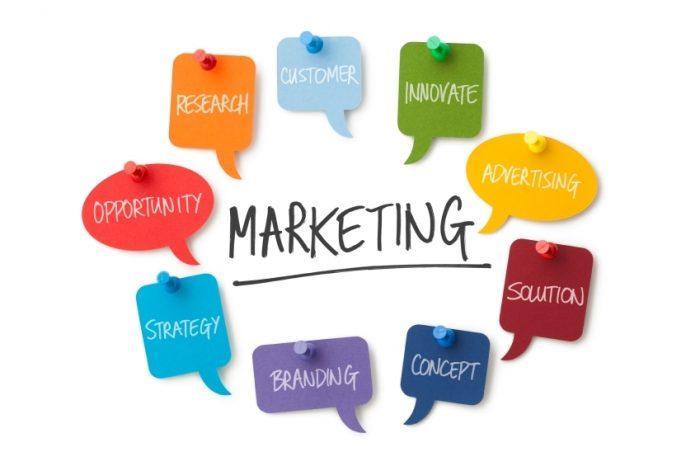 Виртуозные маркетинговые приемы, стократно обогатившие их создателей