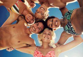 6 навыков, которые изменят вашу жизнь к лучшему