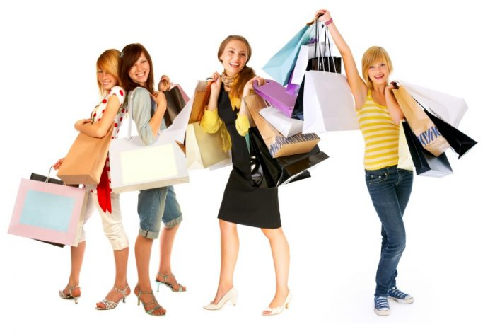 Эмоциональные затраты: как покупатели совершают выбор