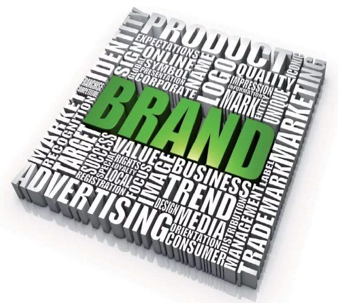 Как создать прибыльный творческий бренд