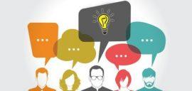 8 перспективных сфер для стартапов по версии Mashable