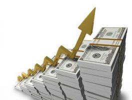 30 принципов роста капитала