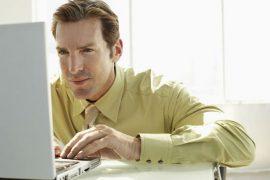 Как сконцентрироваться на работе
