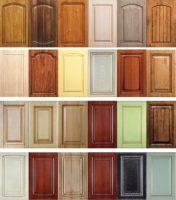 Бизнес идея: Производство мебельных фасадов МДФ