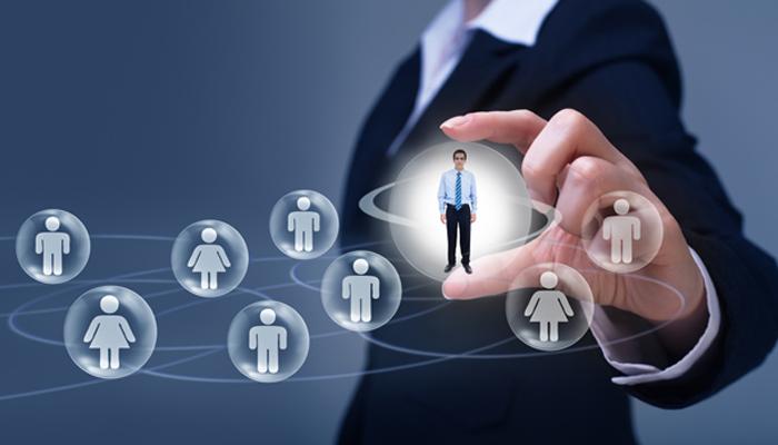 19 способов поиска клиентов