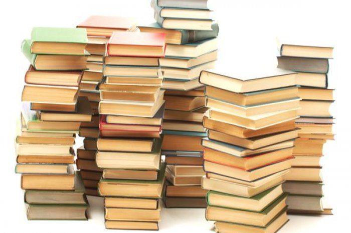 Книги по инвестированию и приумножению денег от лучших современных инвесторов