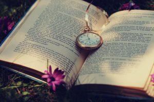 ТОП-8 книг, которые помогут хобби превратить в источник дохода