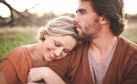 Мысли жены влияют на успех мужа