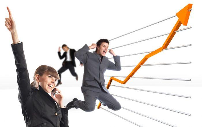 25 способов увеличить повторные продажи онлайн